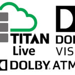 Ateme unterstützt nativ Dolby Vision und Atmos