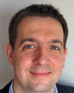 Thomas Burnichon, VP, Innovation Strategy, Ateme