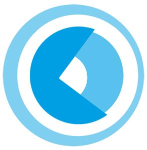 EZtrack, Tracking-System, Logo