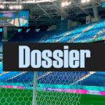 Dossier: Fußball-Europameisterschaft 2021