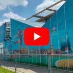 Fußball-EM: Remote-Workflows hinter den Kulissen