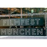 Filmfest München 2021: die Technik hinter dem Festival