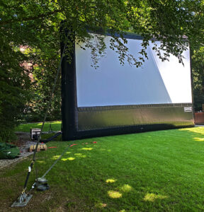 Filmfest München 2021, Institut francais
