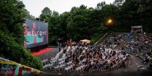 Filmfest München 2021, Westpark