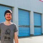 Maier Bros. eröffnet Standort in Weimar