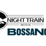 Night Train kauft BossaNova
