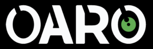 Oaro, Logo