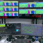 MagentaTV mit Medieninfrastruktur von Riedel