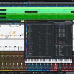 PreSonus Studio One 5.3 fügt wichtige neue Funktionen hinzu