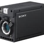 Gravity kauft Sony-Kameras und -Monitore