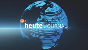 @ZDF/BDA Creative