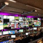 Positive Resonanz auf Olympia beim ZDF
