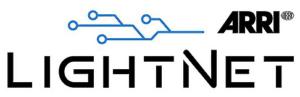 Arri, LightNet, Logo
