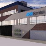Arri Rental: Neuer Hauptsitz für Nordamerika
