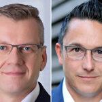 Bosch: Neuer VP Sales EMEA für Dynacord, Electro-Voice, RTS, Telex