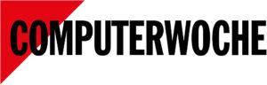 Computerwoche, Logo