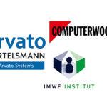 Arvato Systems: 1. Platz für Cloud-Migration