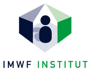 Institut für Management- und Wirtschaftsforschung, Logo