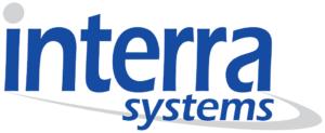 Interra Systems, Logo