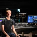 Neumann-Monitore für Immersive Audio