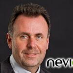 Neuer Nevion-CEO: Thomas Heinzer
