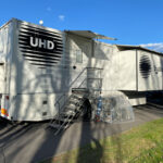 Studio Berlin nutzt Aja FS-HDR in der HDR-Produktion
