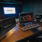 X2X Creative expandiert in Soho mit zusätzlichen HDR-Suiten