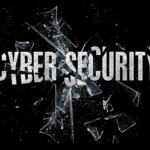 IT-Security: Digital-Event von Arvato Systems