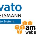 Arvato: AWS-Cloud-Services erfolgreich auditiert