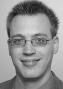 Arvato Systems, Philipp Hellmich