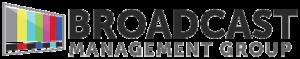 Broadcast Management Group, Logo