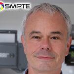 SMPTE ehrt Arri-Bildingenieur Harald Brendel