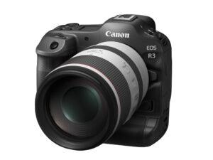 Canon R3