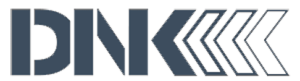DNK, Logo