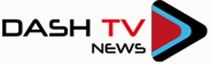 Dash Media, Dash TV, Logo
