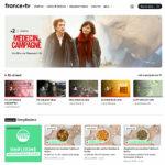Qvest Media modernisiert Archivsystem von France Télévisions