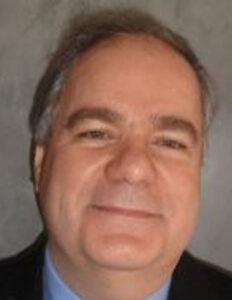 Christophe Lucas, CEO, Lucas Telecom
