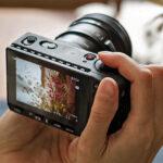 Kamera-Praxistest: Sigma fp L