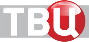 TVC, Logo
