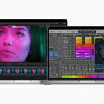 Final Cut Pro und Logic Pro erhalten Updates