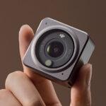 Schon ausprobiert: Neue, modulare Actioncam DJI Action 2