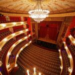 Gärtnerplatztheater startet in die IP-Welt mit Lawo
