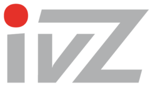 IVZ, Logo