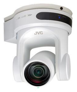 JVC, PTZ, Kamera, KY-PZ400N