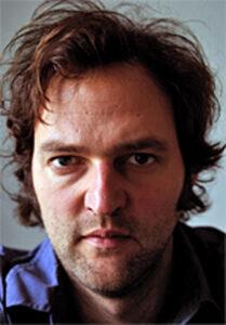 Kamerapreis, Christian Rein