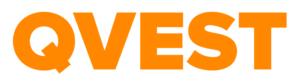 Qvest, Logo