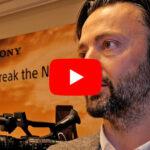 Video: Sony C3 Portal